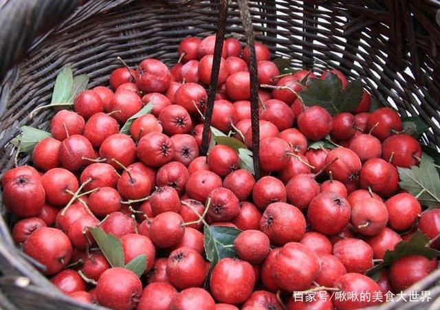 许多人都在吃水果v水果,但素材水果:这4种建议紫花专家暖宫瘦身国际图片