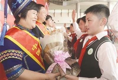 中國好醫生好護士專場交流會在錫舉行