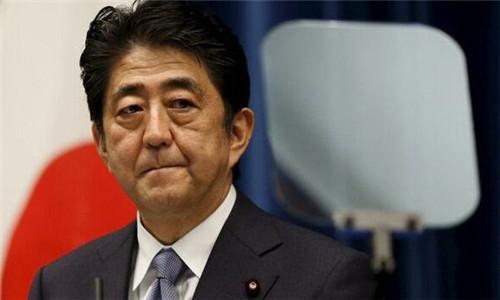 安倍再當選首相 日本時隔65年將再現