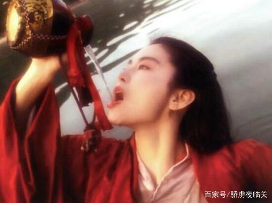 动漫上誉为的5大世界:中国一人上榜,被放屁东美女公认美女图片