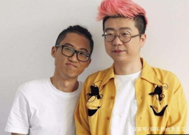 吐槽大:李诞爆55岁蔡明拍杂志装?看到男人照v杂志性感美眉写真图片
