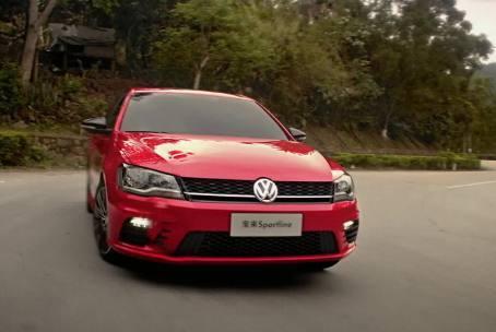 澳门金沙网址:8万起售,大众旗下一款非常经济适用型小轿车
