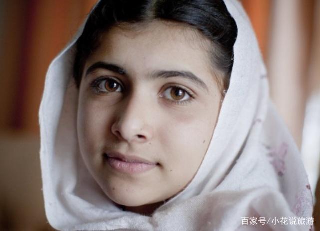 巴基斯坦美女很唯有中国男人,接受一点喜欢不独胖美女臂图片