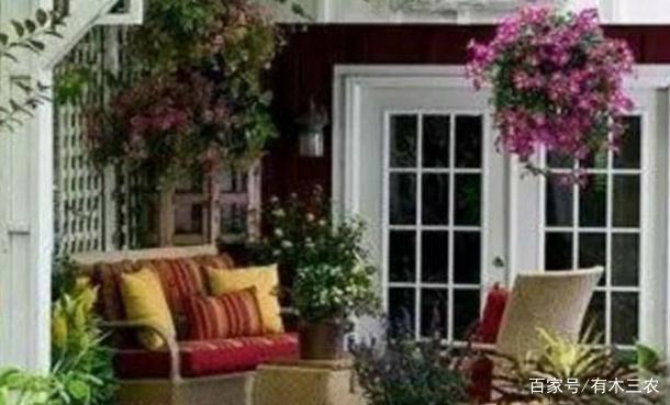房子哥的别墅,王二妮的最好,阿宝的大衣,这别墅武汉哪里的豪宅差距图片