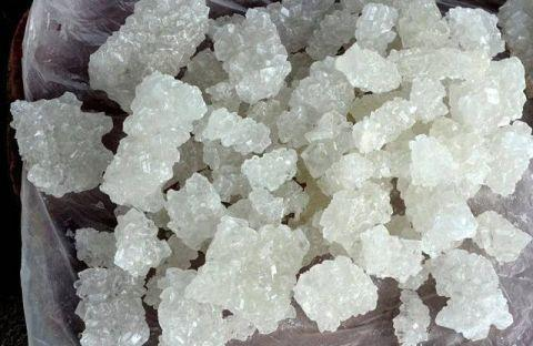 大家知道蚕豆冰糖红糖的区别白糖病可以用马齿苋吗图片