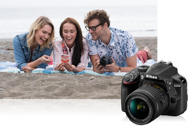 澳门威尼斯人官网:让拍照成为生活当中的一种享受