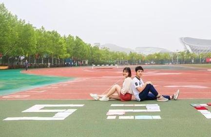 中国石油大学学霸女生被保研,木马西安交大,女男生折磨情侣图片