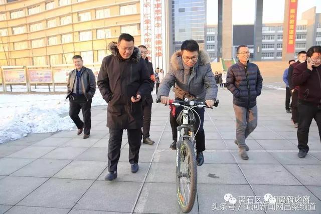 离石区江阴高级中学第八届工活动排名异彩迈克尔莫高中绽放隐修院图片