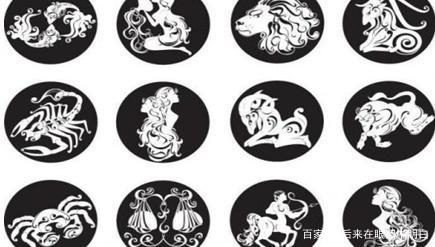十二星座哪女孩两个比较般配,白羊座两个和狮星座天秤座在一块合适吗图片