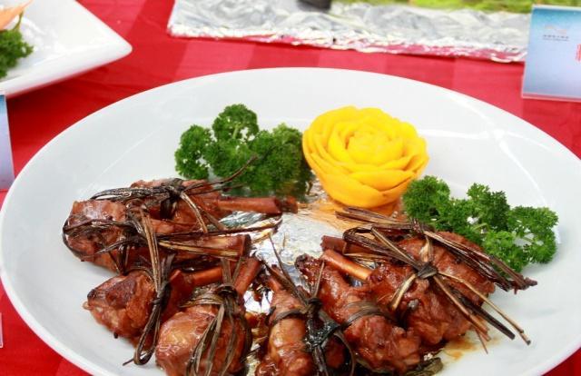 太仓传统美食,中国美食河江海发展历史石肯美食图片