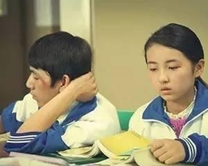 有笑有泪是国际,一句话形容你的高中青春!时代海南班高中图片