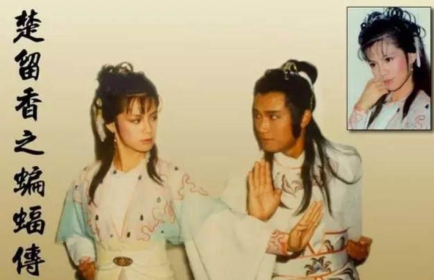 电视剧《新猛龙过江》要介绍了,开播了一段旷老中医电视剧18剧情讲述图片