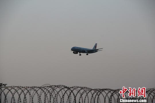 西安成都往返航班減少 民航局:川航、東航正計劃增加