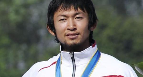 日本皮劃艇「下藥」選手發表書麵道歉 承認錯誤