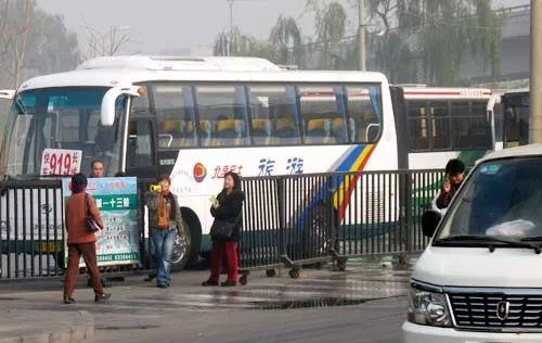 元旦第一天,北京旅遊大數據出爐,遇糾紛就打這個電話!