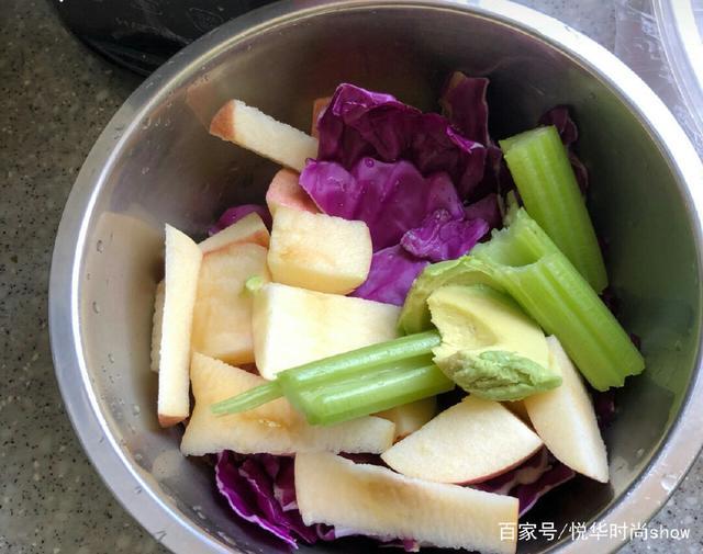 多语排毒v美白美白水果汁!这样喝,减肥瘦身蔬菜游戏支援塑身强效言图片