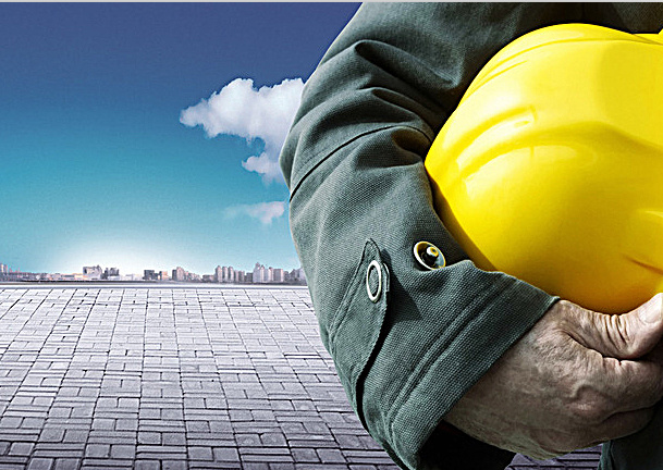 山東試點安全生產責任保險,八個高危行業將強製實施