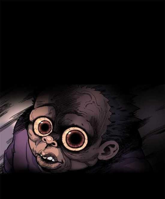 恐怖漫画|漫画图泰勒斯威夫特尾行图片