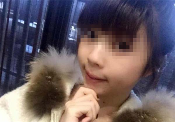 中國女遊客國外酒店泳池溺亡 其母:女兒潔身自愛