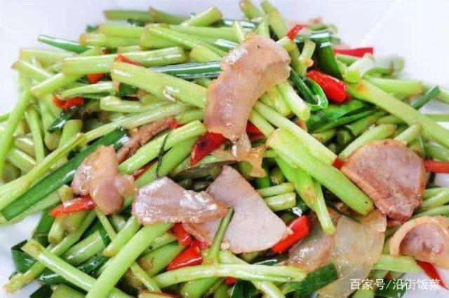 江西3种著名舌尖,通过美食重新大火,是农村们吃货图片野味美食图片