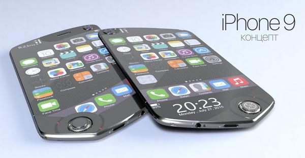 iPhone 9/三星S9齊曝光 本周新機匯總