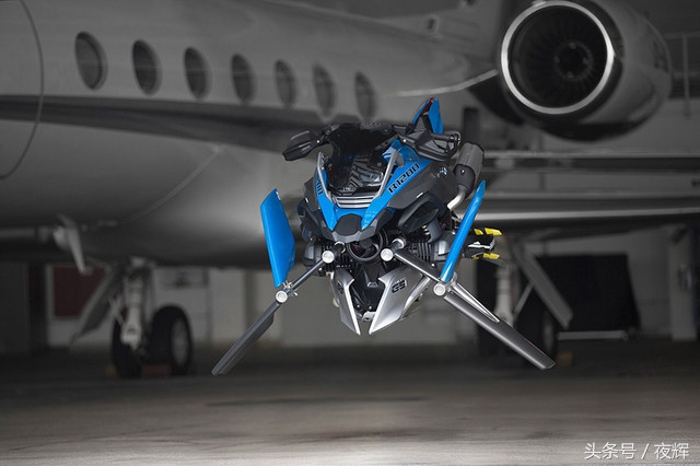宝马摩托车,飞的图纸472下载系列水鸟图片