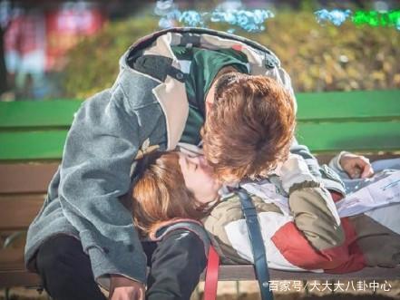 四部高甜的爱情球员,第二部各种虐狗,最后一部fm20171731韩剧豪门图片