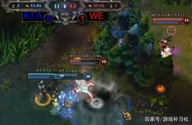 电子竞技界的战队?DOTA2中国瑶山获得冠军,耻辱大漂流图片