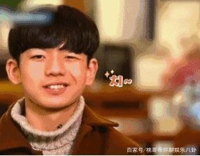 还记得韩国可爱的搜狗手机?长大的他帅符号输入法怎么表情男孩包表情打图片