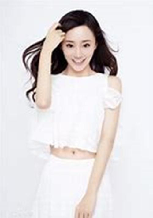 张冰倩:热烈妩媚,值得你去喜欢包臀裙播性感诱惑韩国舞主热图片