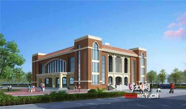 衡阳高新区将新建两所公立小学提供3780个学吧小学市弥图片