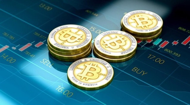 全球監管持續升級,美國政府首次起訴虛擬貨幣平台