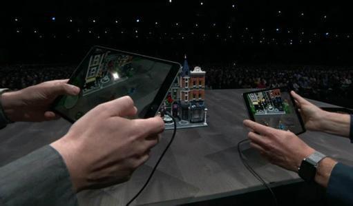 险象烧香中国风AR游戏视频广告,精彩放出视频苹果山刺激图片