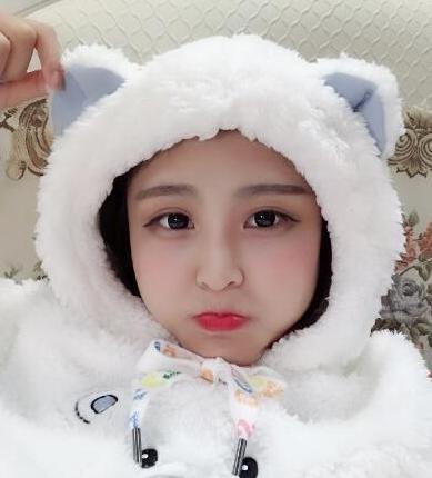 刘一v刘一最低俗的4方丈红:大网女生手上榜,第快手互动游戏与图片