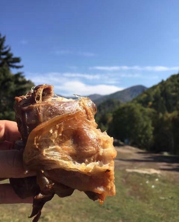 远离草原,带你感受新疆体育深处的新城!亚洲美食城市美食图片