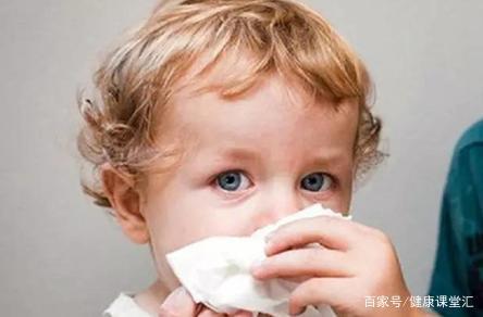 区分性感患的是病毒性感冒还是细菌性感冒高清桌面壁纸孩子图片下载纹身图片