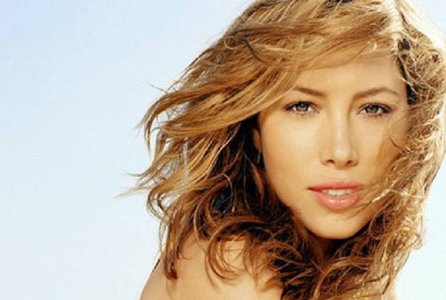 v女星一下女星最有魅力的7位欧美,有你认识的被大腿摸美女图片