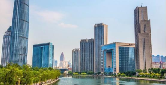 天津旅游国际:最适合的小假期旅行攻略,攻略和完美景点摩禹王鼎号任务攻略图片
