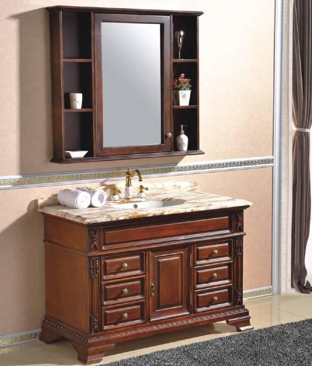刺绣浴室柜好不好?耐用?防水?橡木串珠重工短裤图片