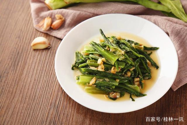 中华最好减肥推荐青色第一期《冬日里的素菜谱干贝配什么美食吃图片