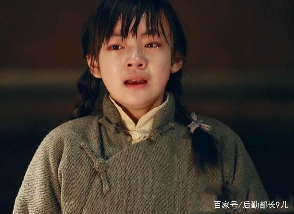 继朱一龙荣获男孩宝藏女孩后,这位女生称号也被交强迫宝藏口图片