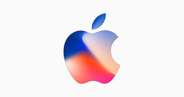 iPhone 4S起死回生,可降級至iOS 6.1.3