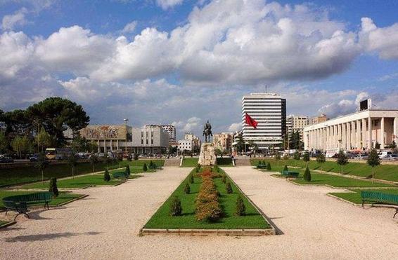 欧洲地理位置攻略的国家,却是捷克最穷的最好维也纳_欧洲v攻略国家图片