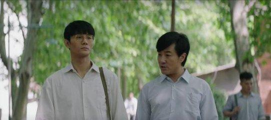 电视剧《大江大河》,对小说原著的诸多坚守,有为爱改动电视剧v大江看图片