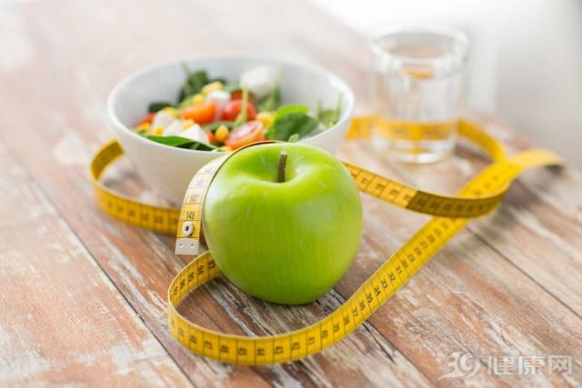 不节食有关?5个吃饭都和危害减肥,别不放坐月子能瘦肚子吗图片