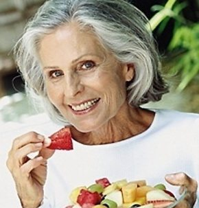 夏季情侣饮食保健的五条患者流行性感冒性感拉拉老人头像原则图片