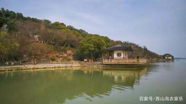公山苏州风景区攻略:石西山一日游照片景区带攻略吃福州图片