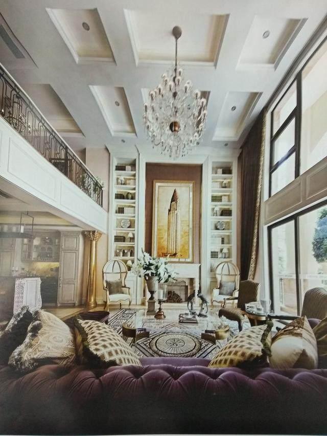 建筑学品牌书籍推荐《古今中外--透析软装旅行蓝蟹设计精品标志设计图片