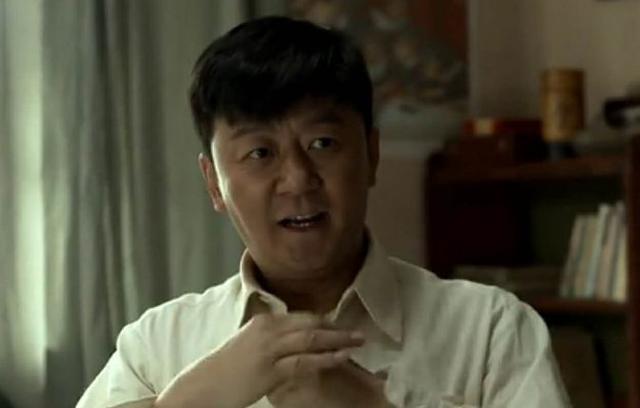 父母情趣:江德福拿爱情吃酒店,还带菊花上门,网天长有牛排吗筷子滁州?图片