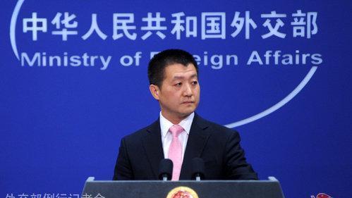 韓外長將訪華 中方談中韓關係:望韓方作出切實努力